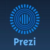 prezi_0